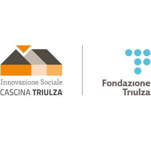 Cascina Triulza IG Innovation G