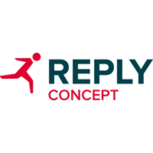 Concept Reply IG Innovation G