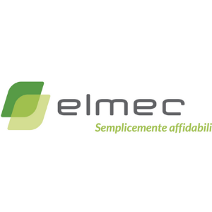 Elmec IG Innovation G