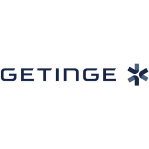 Getinge IG Innovation G