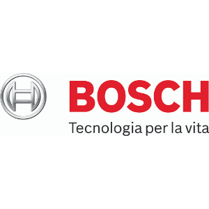 Logo Bosch IG Innovation G