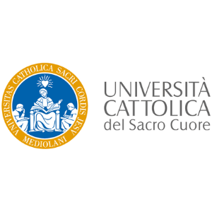 Università Cattolica IG Innovation G