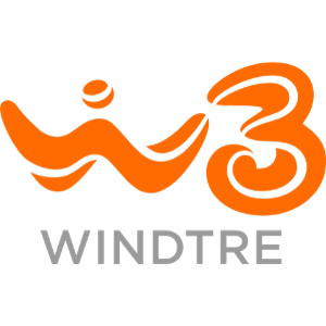WINDTRE IG Innovation G