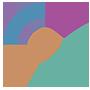 IG Logo